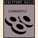 Currently 80, Celebrating 80 Years of the Sculpors Guild